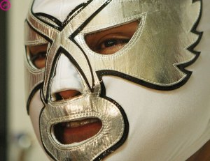 mexican wrestlers (1)