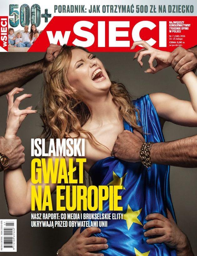 Image: wSieci