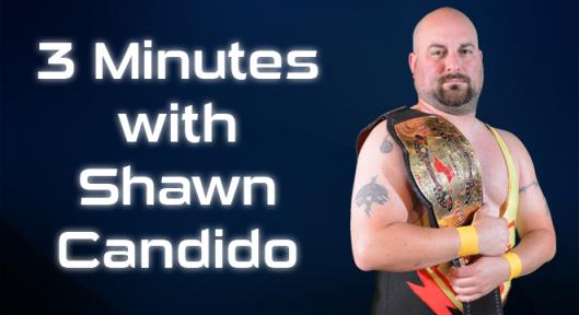 Candido-Three-Minutes