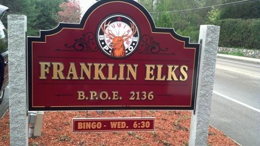 Image: Franklin Matters