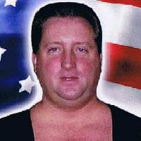 Image: Wrestlingdata.com