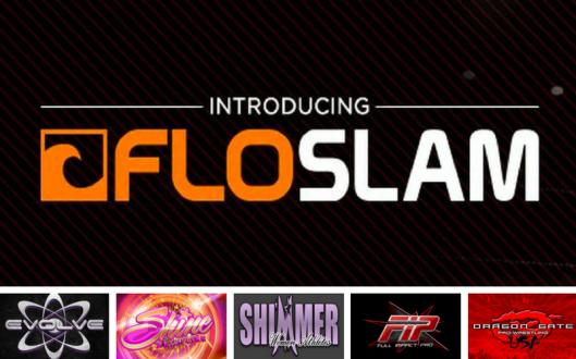 floslam-article
